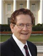 Jack H. Olender