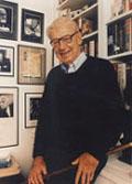 Joseph L. Rauh, Jr.